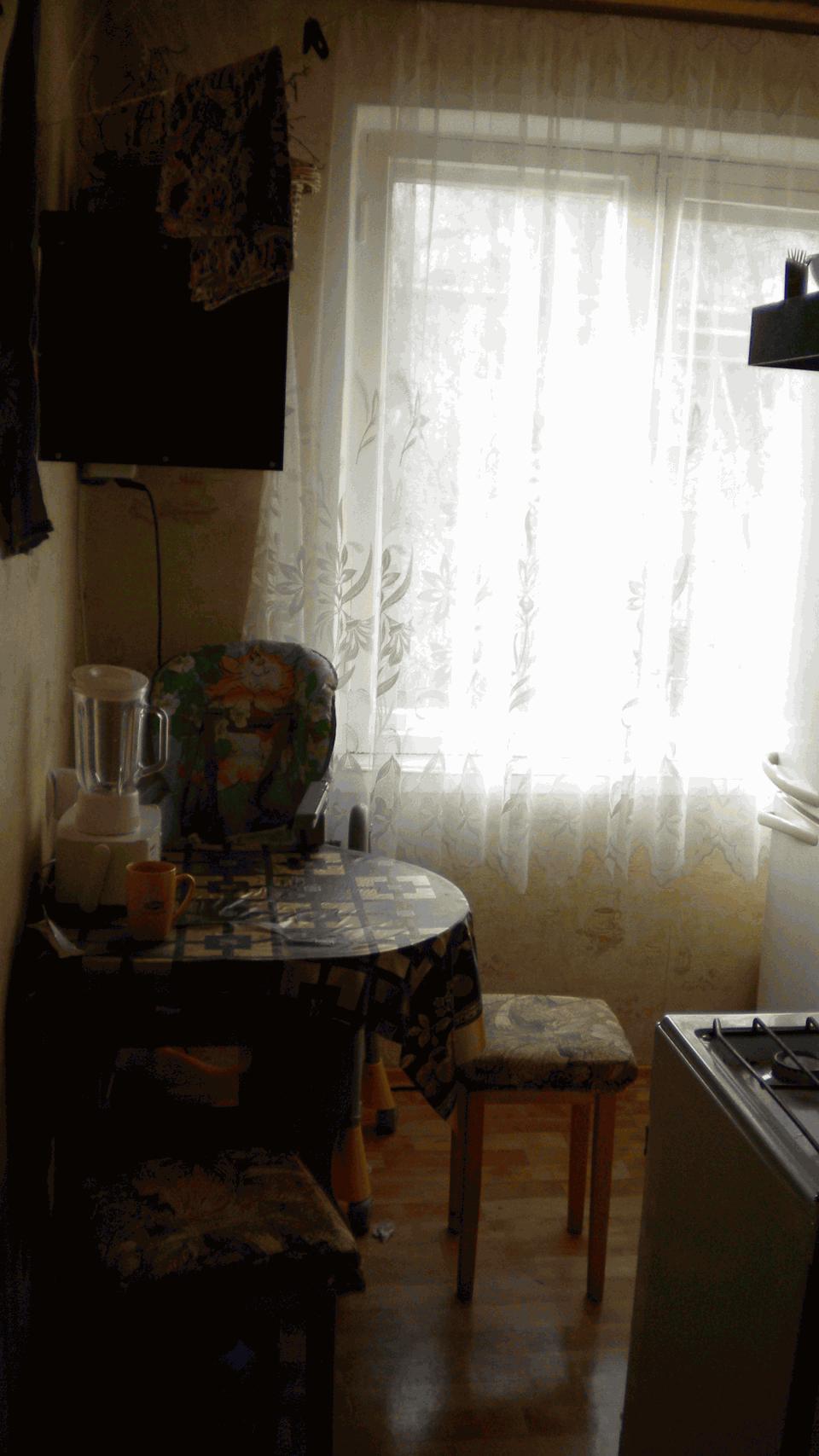 Выписаться из квартиры в тамбове