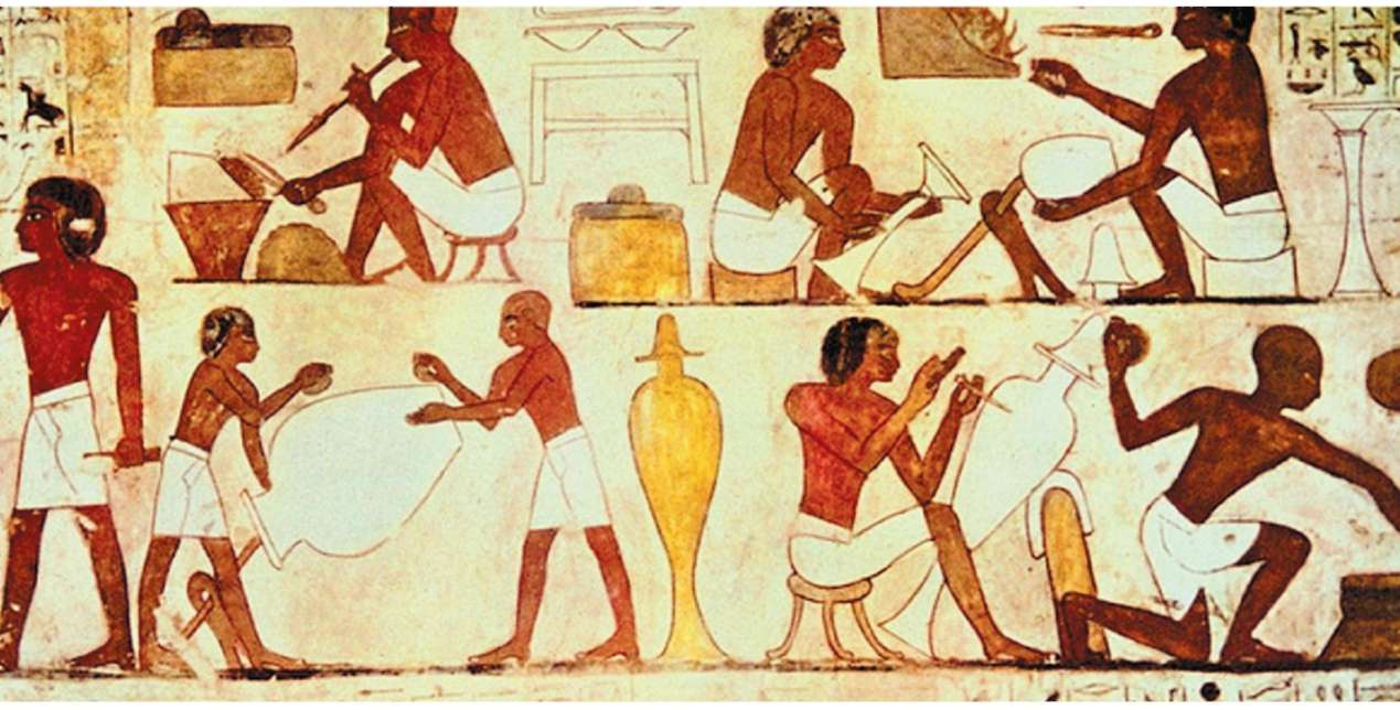 ancient egypt and mesopotamia History of mesopotamia: history of mesopotamia  ancient mesopotamia had many languages and cultures the old world civilizations of egypt, mesopotamia.