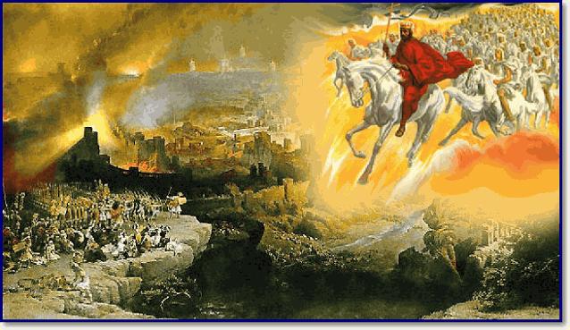 Гог из земле Магог, князь Роша, Мешеха и Фувала