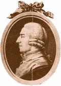Адам Смит отец экономики