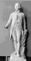 Адам Смит фото
