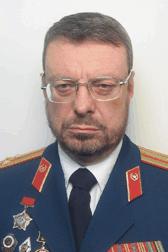 Андрей Девятов