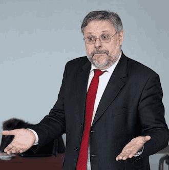 Хазин Михаил Леонидович