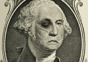 кризис мирового капитализма
