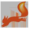 Логотип системы управления сайтом MaxSite CMS