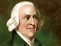 Адам Смит биография