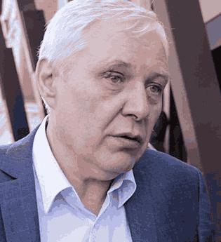 Григорьев Олег Вадимович экономист