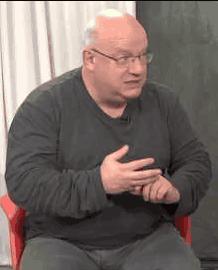 Д Джангиров