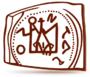 печать полоцкого князя Изяслава