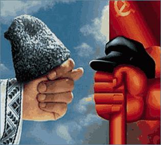 РАЗДЕЛ Конфликт России и Украины