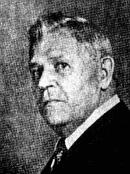 Николай Иванович Ульянов