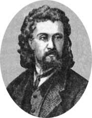 Василий Кельсиев
