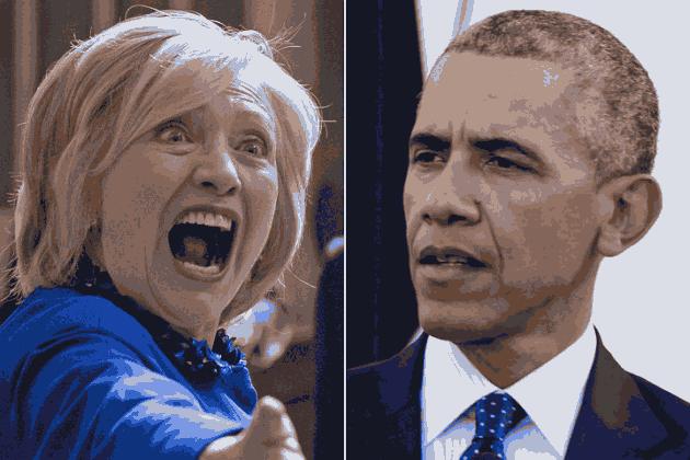 Хиллари Клинтон выступления